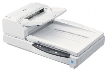 Panasonic KV-S7097-U Document Scanner | Free Delivery | https://www.bmisolutions.co.uk
